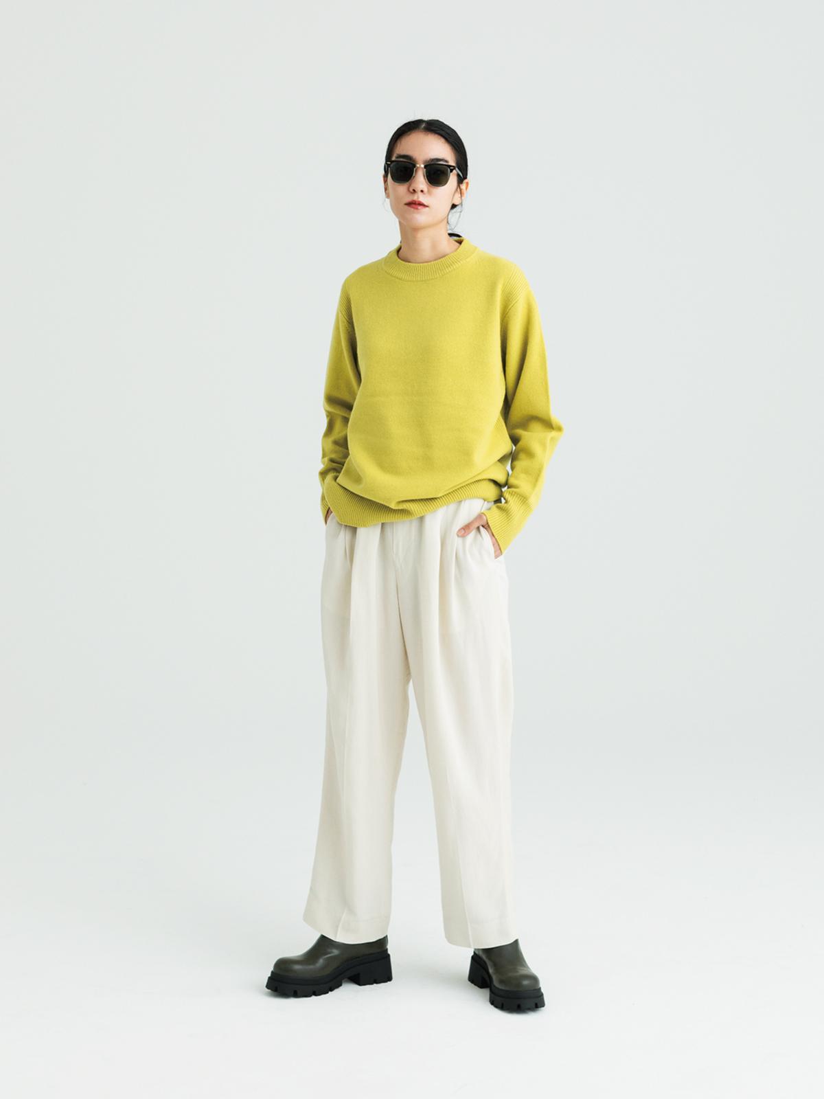【予約】Line pulloverのサムネイル4