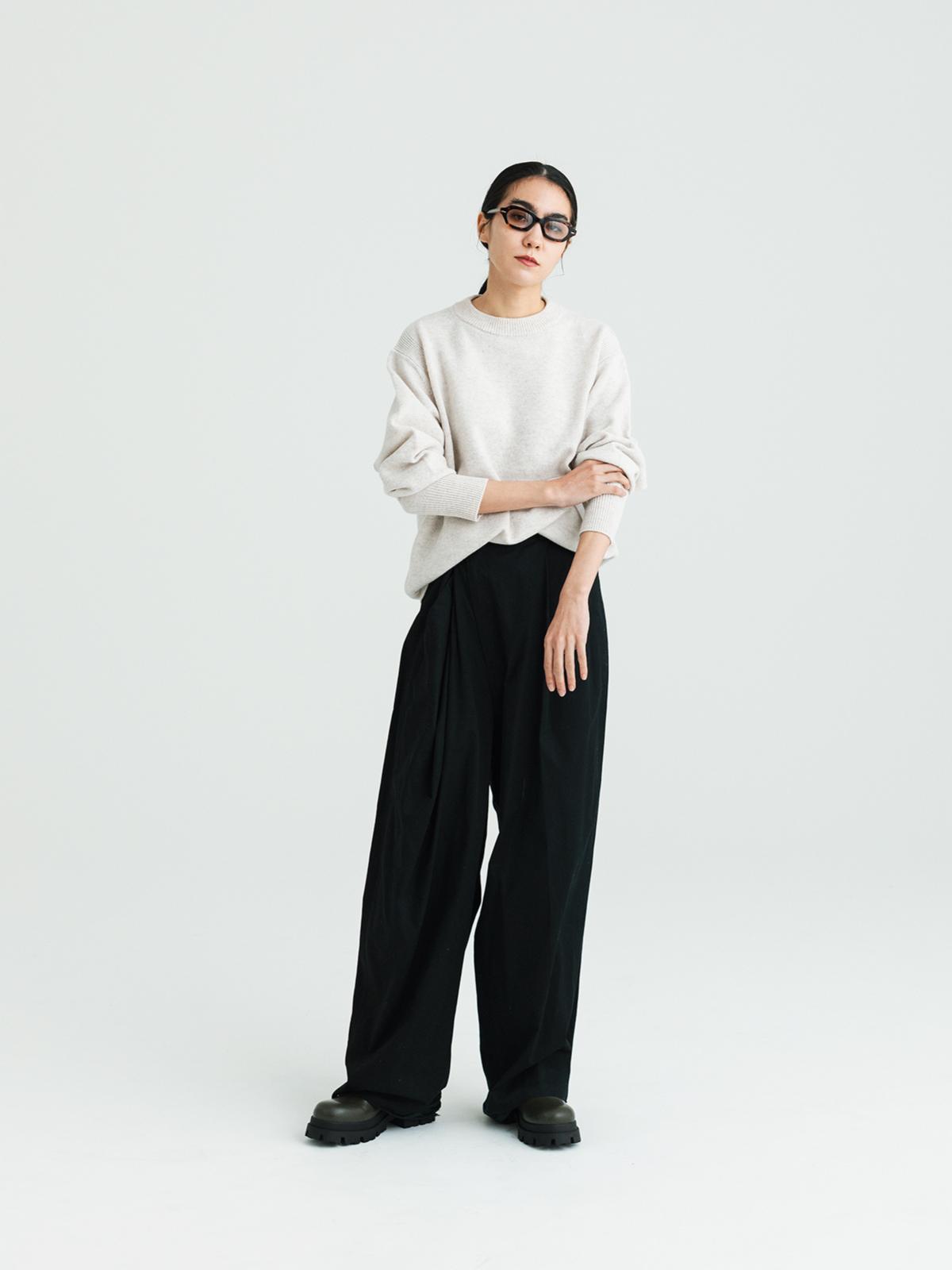 【予約】Line pulloverのサムネイル8