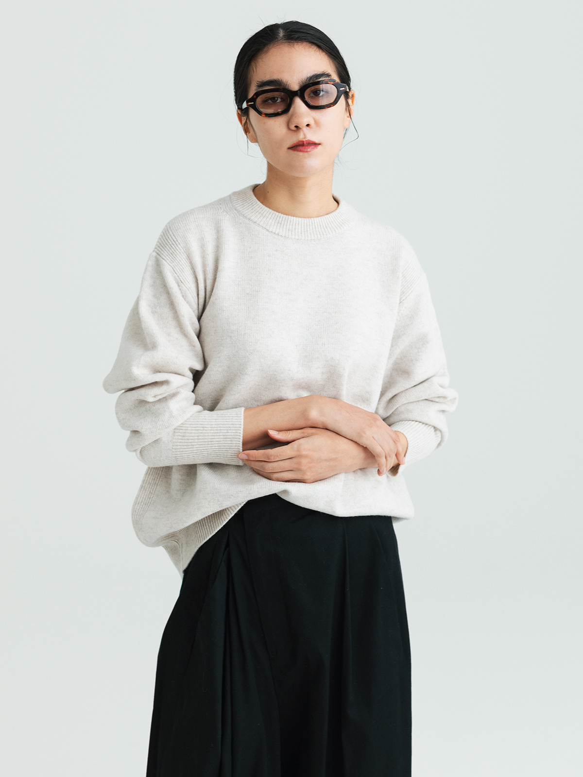 【予約】Line pulloverのサムネイル9