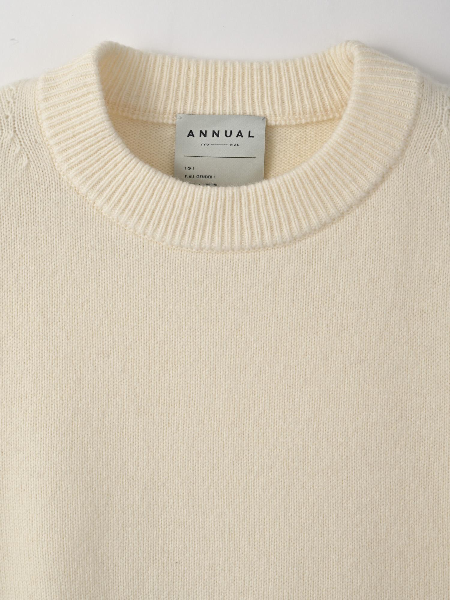 【予約】Line pulloverのサムネイル11