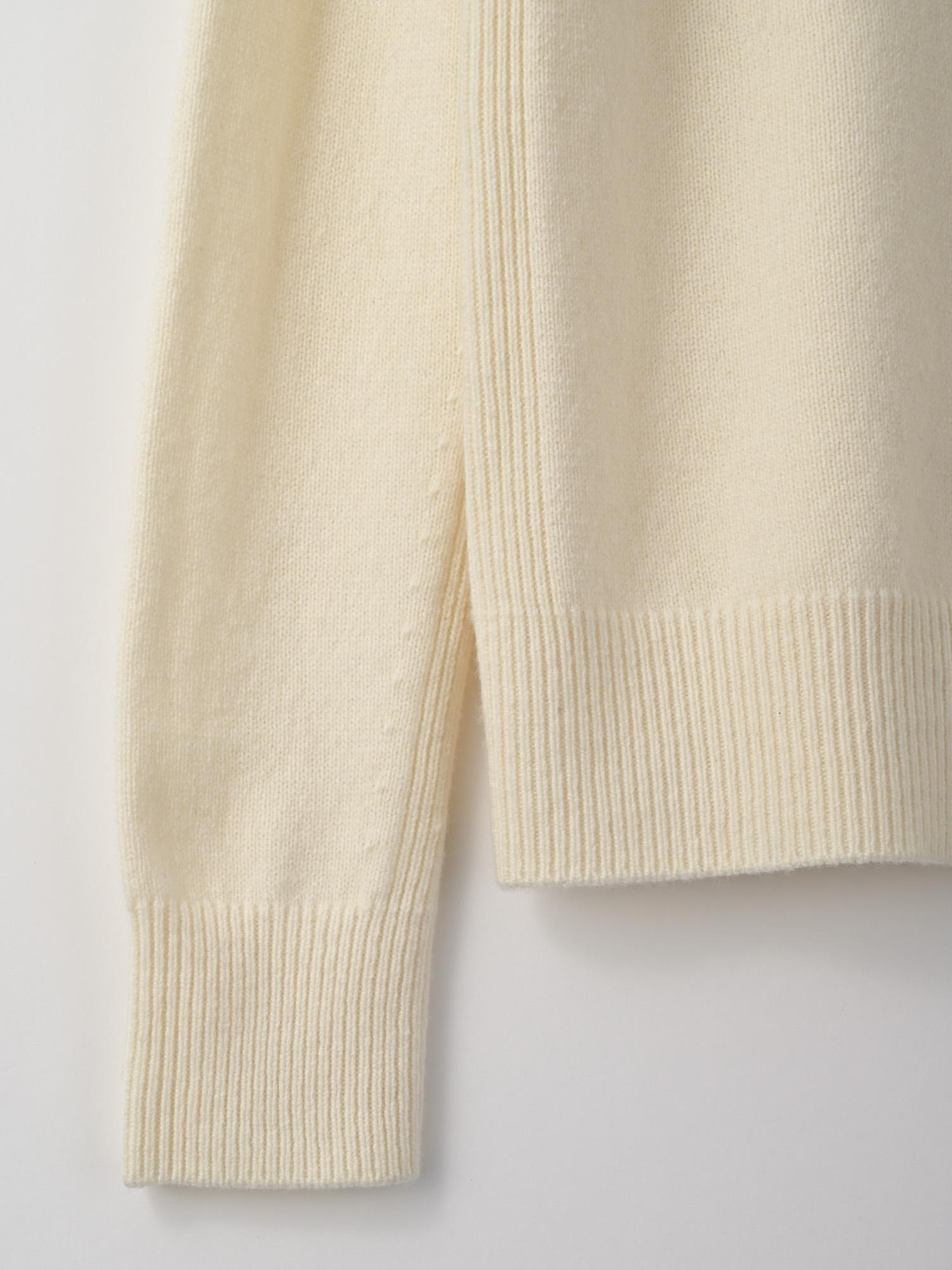 【予約】Line pulloverのサムネイル12