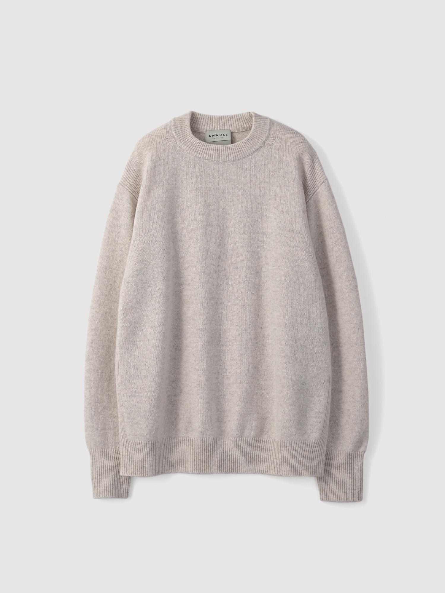 【予約】Line pulloverのサムネイル1