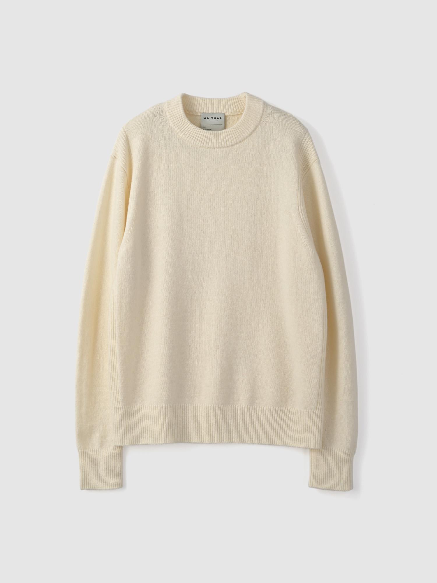 【予約】Line pulloverのサムネイル3