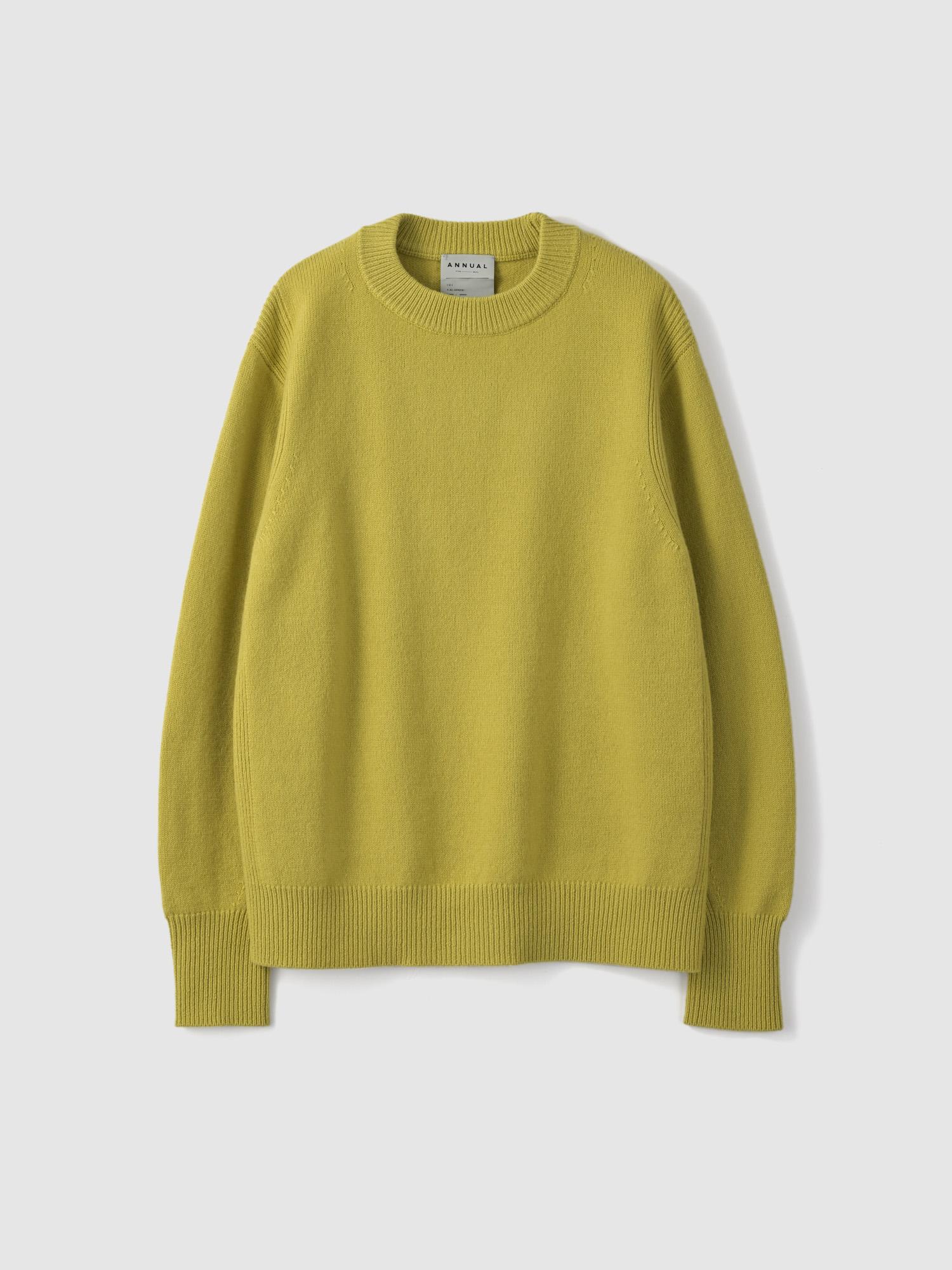 【予約】Line pulloverのサムネイル0