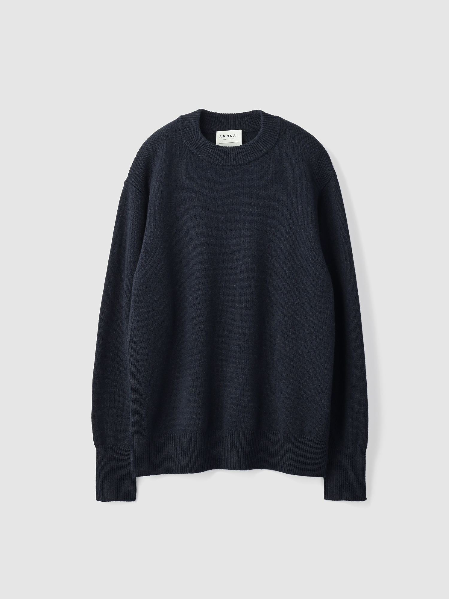 【予約】Line pulloverのサムネイル2