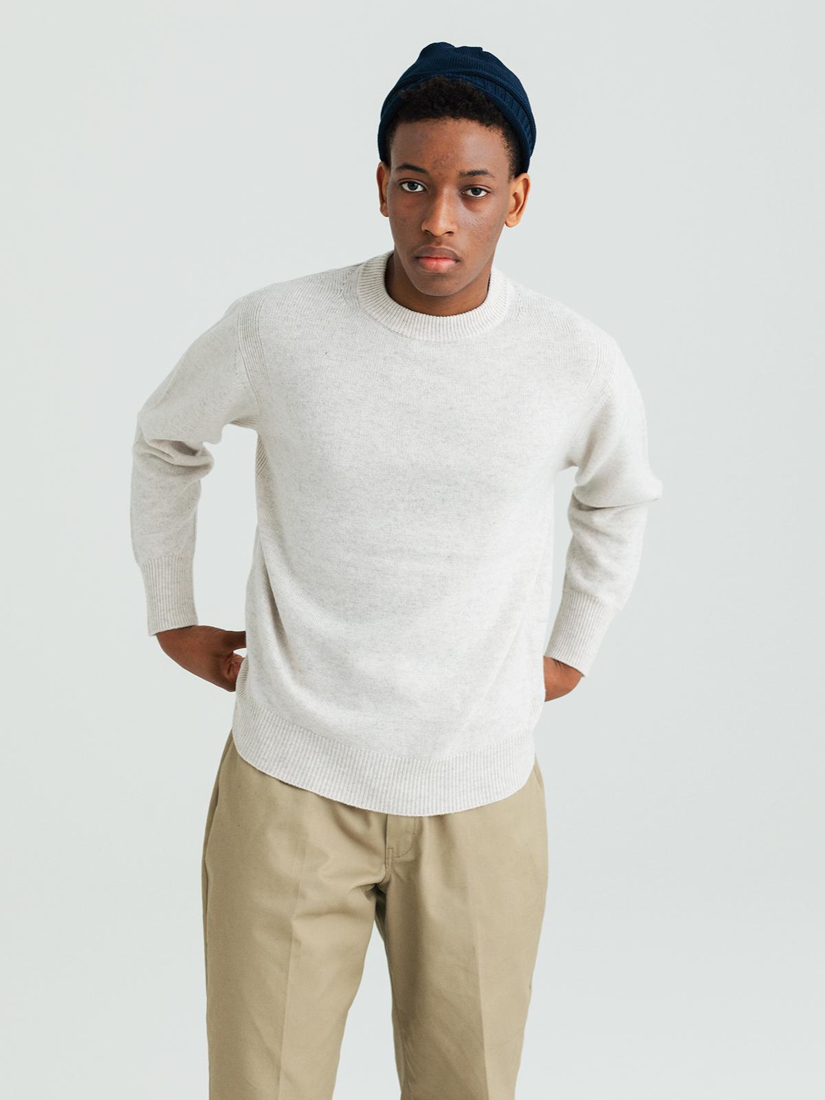 【予約】Line pulloverのサムネイル7