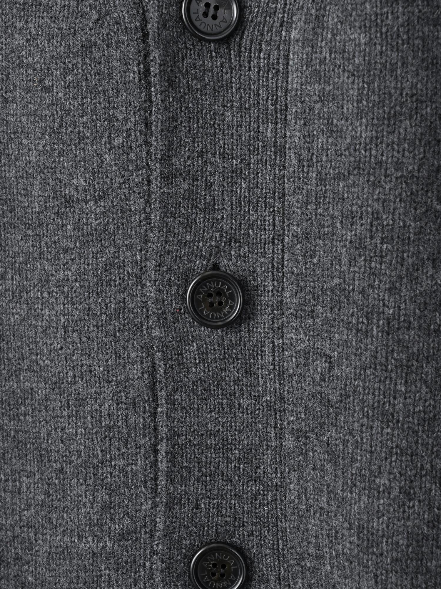 【予約】Line cardiganのサムネイル12