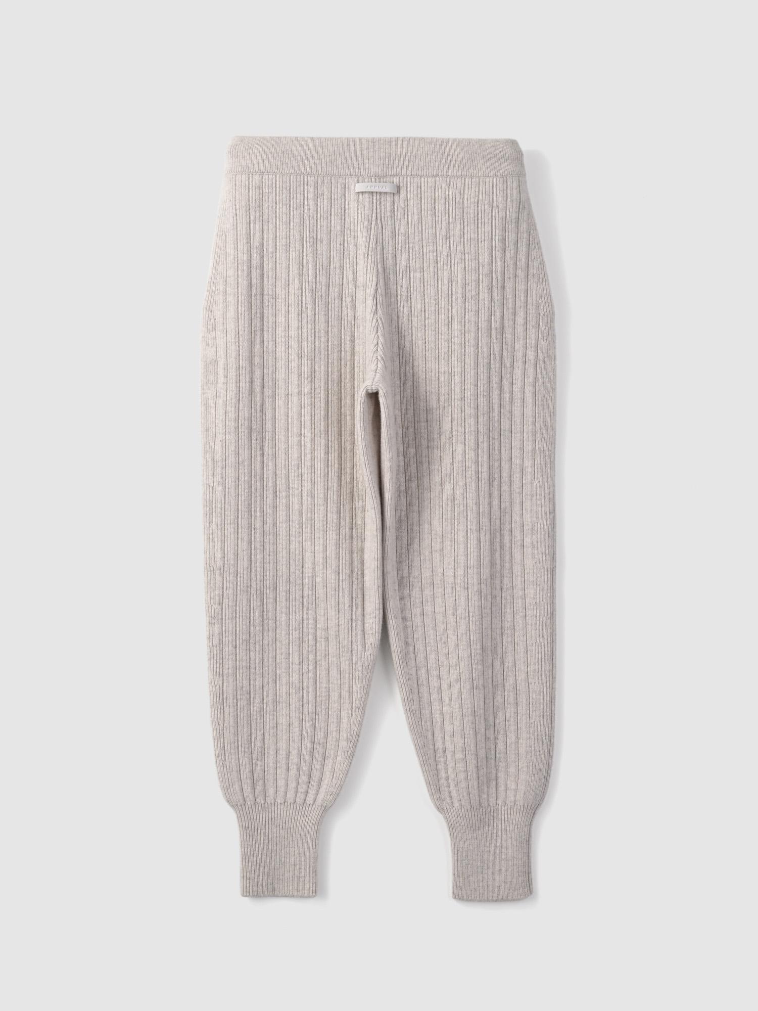 【予約】Accordion pantsのサムネイル4