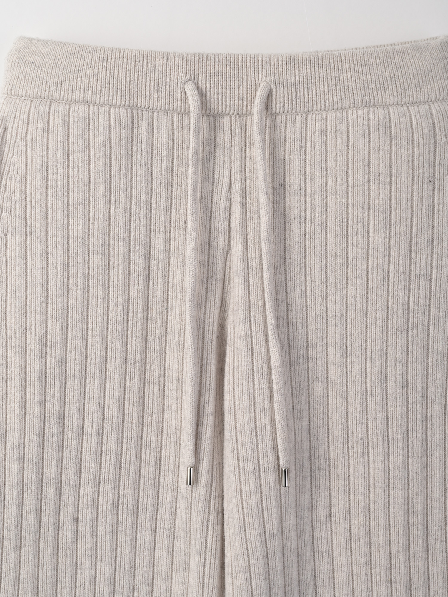 【予約】Accordion pantsのサムネイル5